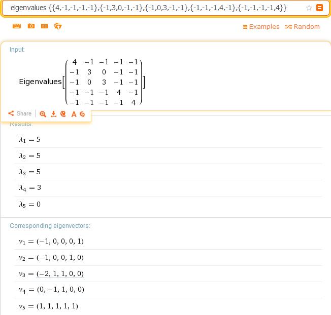 Math 482 Spring 2014