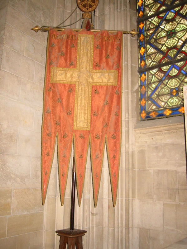 Assez Saint Denis; portails & vitrines AX66